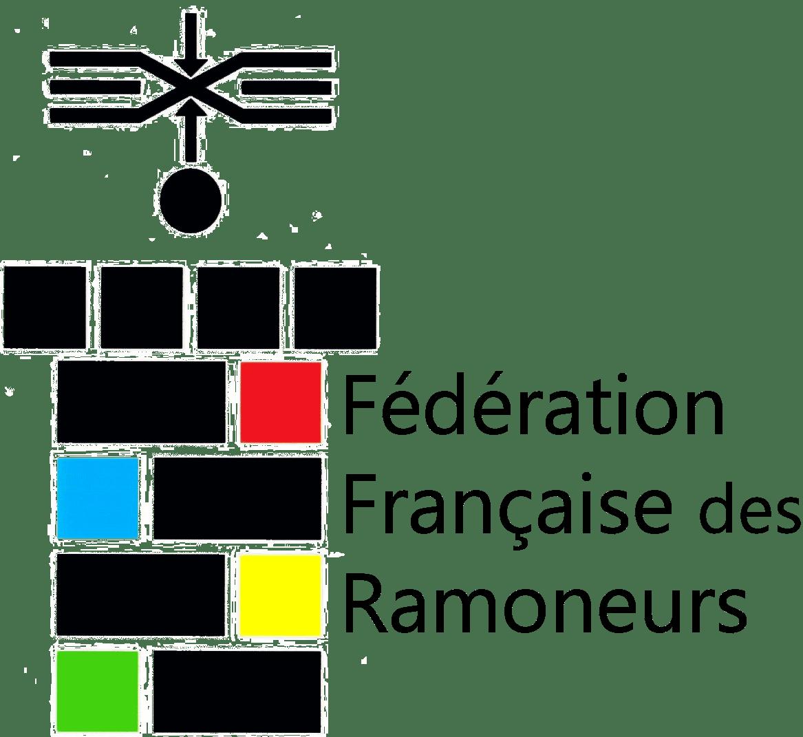 Alliance AIr Ramonage - Fédération Française des Ramoneurs